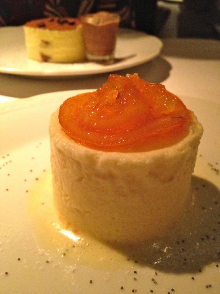 2c9bf-dessertatpecoranera