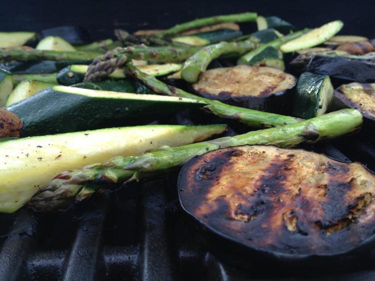 4c425-veggies
