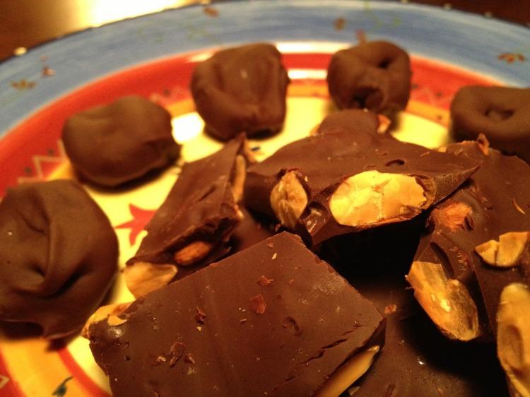 62894-chocolate1