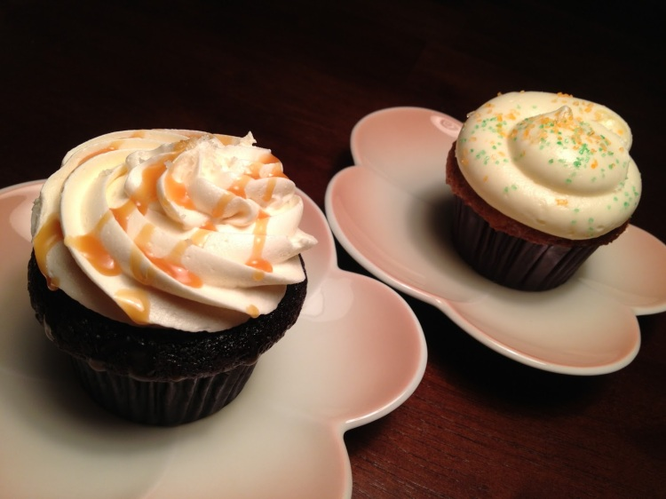 4a30f-cupcakes